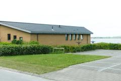 2-plans villa Fjordbjerg Ager 25Højslev