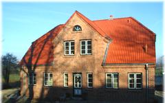 Privat bolig Am Fährberg 4 Landwehr